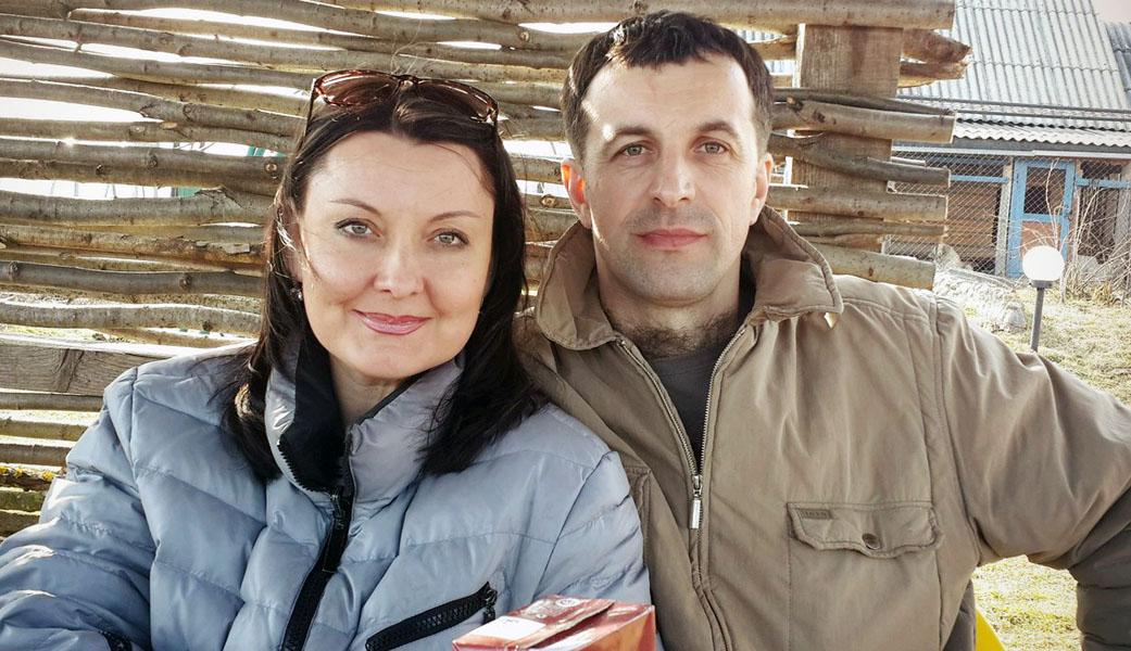 Shashkovy