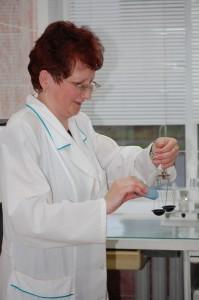 25 лет сестры Карпович посвятили аптечному делу