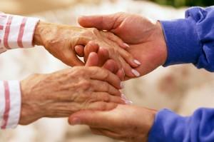 Пешими прогулками пенсионеры из Лиозно укрепляют здоровье и спасаются от скуки.