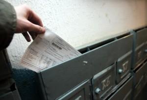 Более 100 миллионов рублей должны коммунальщикам за предоставляемые услуги жители г. п. Лиозно и района. В списке должников на конец октября 115 человек.