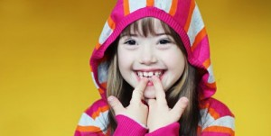 В течение последних пяти лет процент детей с особенностями психофизического развития в Лиозненском районе остаётся стабильным