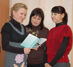 Белорусское республиканское унитарное страховое предприятие «Белгосстрах» предлагает своим потенциальным клиентам более 90 страховых услуг