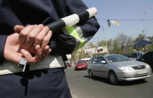 С 12 января вступили в силу поправки в Кодекс об административных правонарушениях, в которых есть изменения, касающиеся водителей.