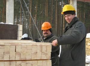 И для Беларуси, и на экспорт