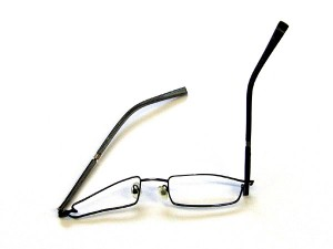 Удар по очкам бьет по карману