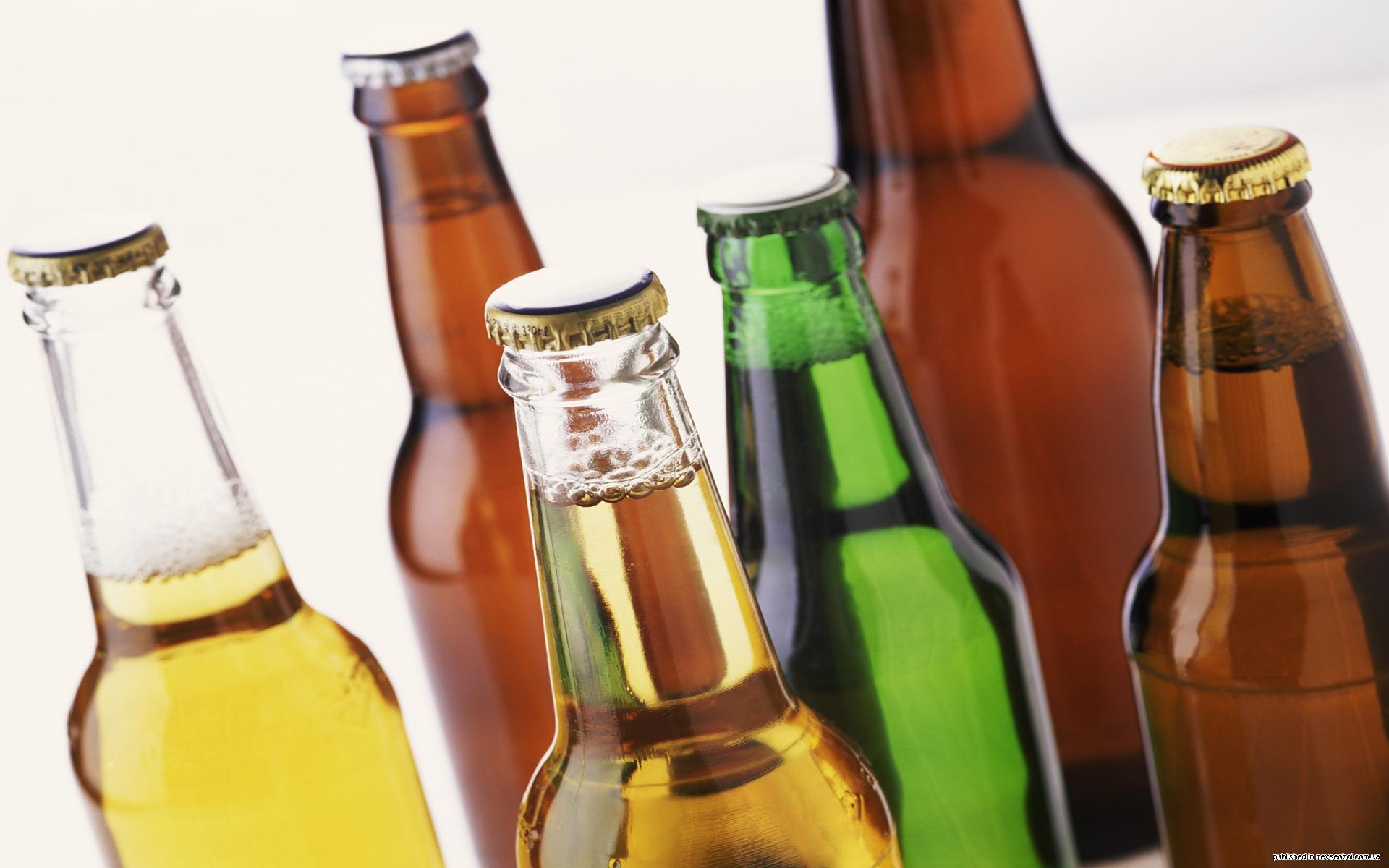 «Вместе против нелегального алкоголя!»