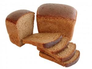 Цены на мясо, молочную продукцию и хлеб повышаются в Беларуси