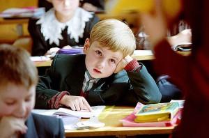 С 1 сентября вступил в силу Кодекс Республики Беларусь об образовании