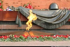 10 октября — День освобождения Лиозненского района от немецко-фашистских захватчиков