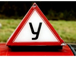 Парни призывного возраста могут пройти бесплатное обучение в Витебской автошколе