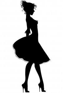 Завершающий этап конкурса «Краса Лиозненщины» не состоялся