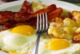 Что нужно знать о холестерине