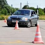 РК ОО БРСМ приглашает лиозненских автолюбителей принять участие в состязании