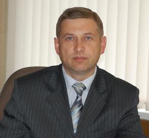О достижених, проблемах, перспективах рассказал глава Лиозненского района Иван Лавринович