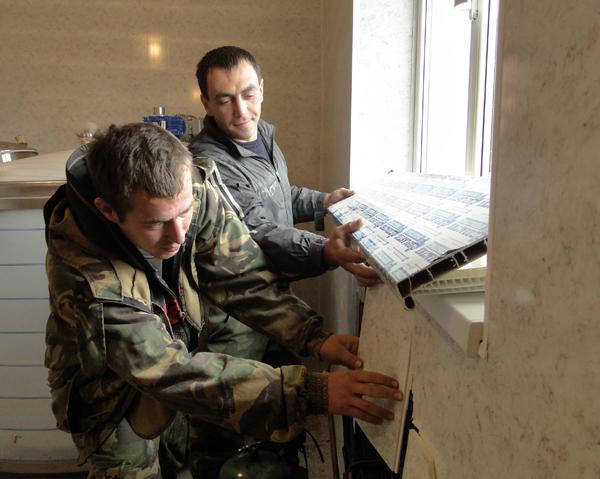 Гастарбайтеры в Лиозно: в чем плюсы трудоустройства в Беларуси и хуже ли местные кадры?