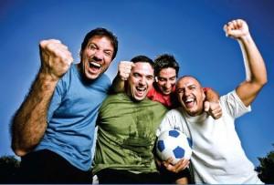 В Беларуси Всемирный день мужчин отпраздновали 4 398,3 тыс. человек