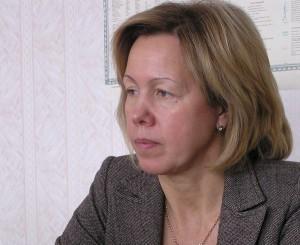 Анна Шарейко: «Беречь нужно все…»