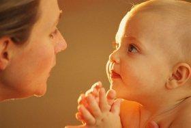 Церковь выступила за запрет абортов