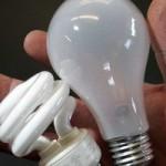 Что делать, если разбился ртутный термометр или лампочка?