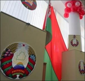 Началась кампания по выдвижению кандидатов в депутаты местных Советов депутатов