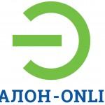 Скачайте бесплатно мобильное приложение ЭТАЛОН-ONLINE
