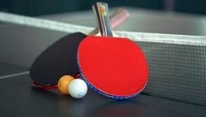 Лиозненские теннисисты стали вторыми в Витебской области