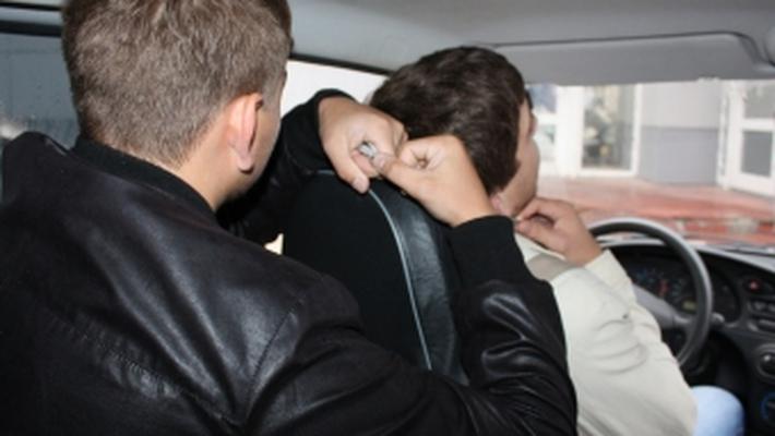 Оглашен приговор напавшим на таксиста недалеко от Лиозно
