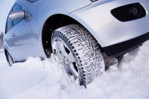 27 ноября 2020 года проводится Единый день безопасности дорожного движения «Зимний тюнинг для машин – правильный протектор шин!»