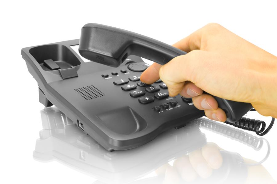 Пройдут личный приём граждан и «прямая телефонная линия» по вопросам поступления в ГУО «Академия МВД Республики Беларусь»