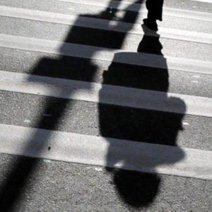 С 4 по 10 ноября проводится специальное комплексное мероприятие «Пешеход»