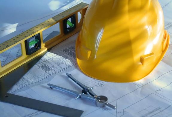 13 августа – День строителя