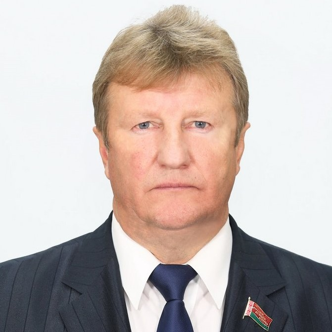 Депутат проведёт встречу с трудовым коллективом