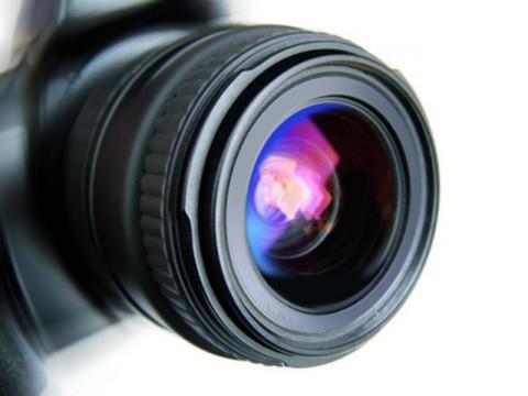 Народный фотоконкурс «Радзіма» проведет Молодежный совет Федерации профсоюзов Беларуси