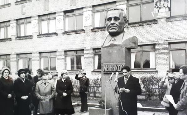 Рождённые в СССР (фотоподборка, часть 5)