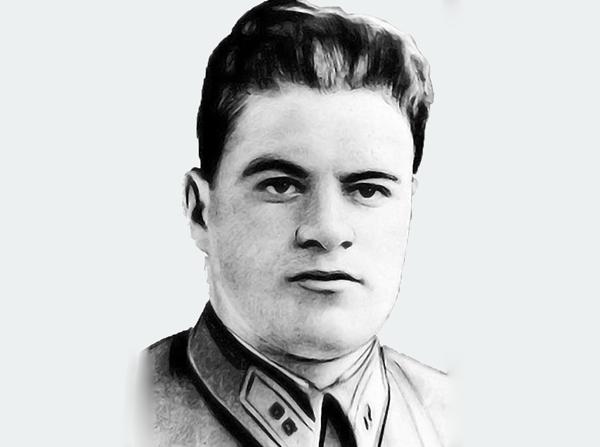 К 100-летию со дня рождения А. И. Кольцова