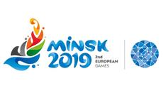 У ІІ Европейских игр появилось официальное мобильное приложение