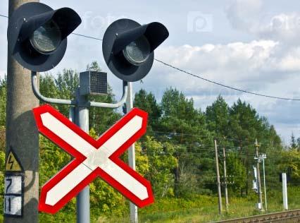Будет закрыто движение для всех видов автотранспорта