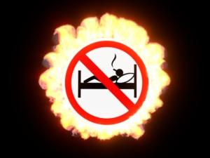 12 ноября стартует республиканская акция МЧС «Не прожигай свою жизнь!»