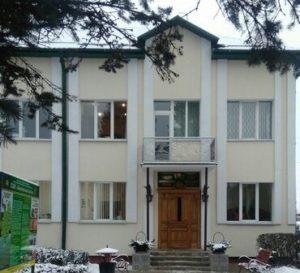 Юбилей хранителей леса: 35 лет со дня основания ГЛХУ «Лиозненский лесхоз»