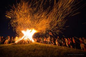 ПРЕСС-РЕЛИЗ республиканского праздника «Купалье»  («Александрия собирает друзей») 6-7 июля 2019 г.