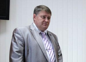 Состоялось отчётно-выборное собрание Лиозненской районной организации коммунистической партии Беларуси
