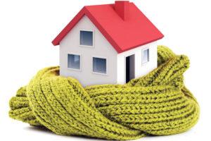 Сделайте свой дом комфортнее