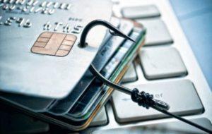 Информация о наиболее распространенных методах несанкционированного доступа к банковским платежным карточкам и счетам и рекомендации по предотвращению преступлений