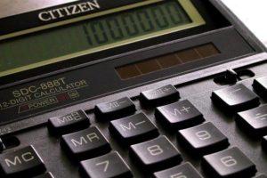 За нарушение законодательства о государственном социальном страховании предусмотрена административная ответственность