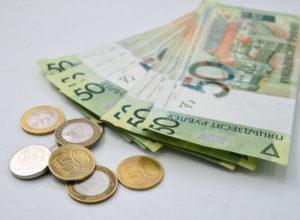 О минимальной заработной плате