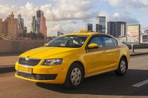 Информация о требованиях законодательства, предъявляемых к осуществлению деятельности в сфере перевозки пассажиров автомобилями-такси