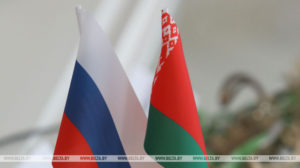 НАН Беларуси и РАН проведут видеоконференцию по COVID-19