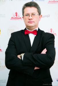 Телезритель Алексей Бахир против знатоков