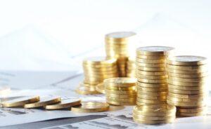 Актуальные вопросы денежно-кредитной политики Республики Беларусь: текущая ситуация, исполнение внешних обязательств