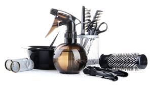 13 сентября – международный День парикмахера